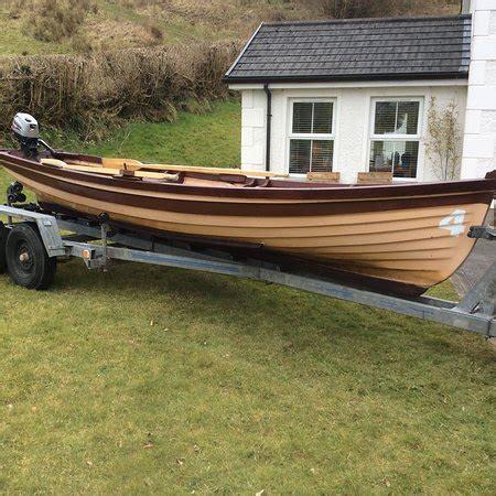 erne boat hire ltd enniskillen nordirland omd 246 men - Fishing Boat Hire Enniskillen