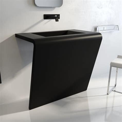 bathroom sink consoles componendo settantacinque single console modern