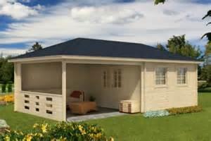 gartenhäuser mit terrasse gartenhaus mit 252 berdachter terrasse gartenhaus mit