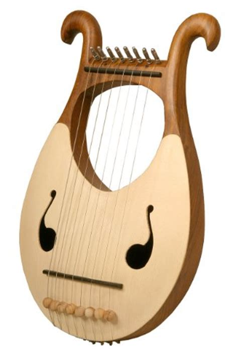 where can i buy a l harp mid east lyre harp 8 string harp buy online free