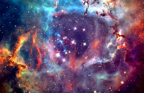 wallpaper tumblr abstract galaxy wallpaper tumblr quotes wallpapers background
