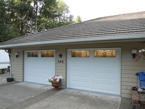 Aker Garage Door Aker Garage Door Garage Doors Glass Doors Sliding Doors