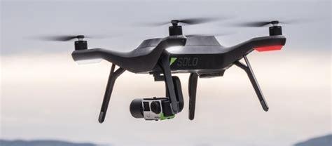 Drone Price black friday 2016 drone deals best drone prices at walmart target and best buy