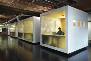 Tech Office Design Hi Tech Office Design Artworks Office Workspace Fantastic