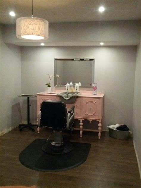 salon sink for home home salon salons and sinks on