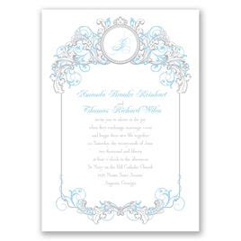cinderella invitation to the template cinderella disney wedding invitations invitations by