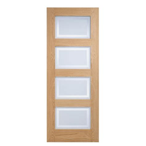 4 Panel Oak Interior Door Oak Doors 4 Panel Oak Interior Door