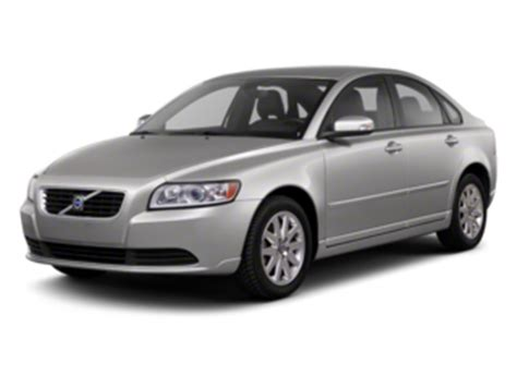 2010 volvo s40 problems and complaints 1 known problem