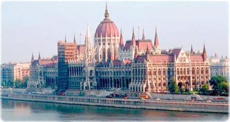 ufficio turismo budapest viaggi e vacanze in europa ungheria informazioni