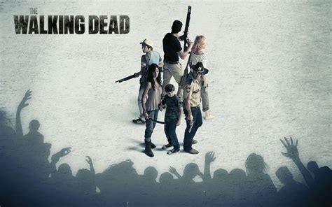 imagenes hd the walking dead wallpapers the walking dead 3 temporada parte 1 taringa