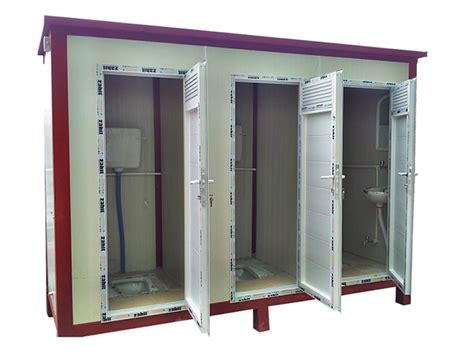 Lu Kabin Mobil 252 231 l 252 wc kabin alaturka