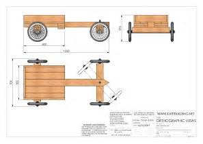 Electric Car Conversion Plans Pdf Free Home Plans Car Plans And Building Manual