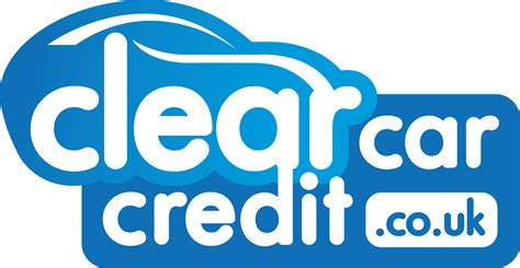 clean cars and credit clear car credit guaranteed car finance