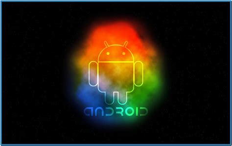 android screensaver screensaver for android tablet free