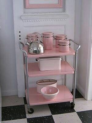 space saving kitchen gadgets space saving kitchen gadgets for any home