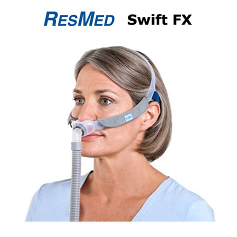 Nasal Pillows Cpap by Cpap Nasal Pillows Mask Home Decoration Club