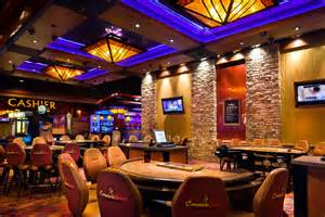 Interior Design Ideas For Indian Homes comanche nation casino casino design and renovation by i