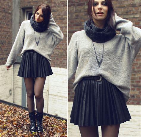 fotos tumbrl invierno ropa oto 241 o tumblr