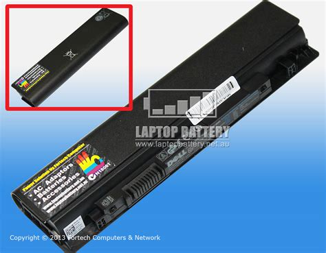 Baterai Dell Inspiron 14z 1470 15z 1570 Oem nde40 dell 127vc inspiron 1470 1570 replace battery 5400mah nde40 a 86 59 cheap laptop