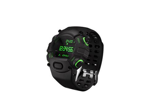 New Razer Nabu Smart Wristwear razer nabu smart wristwear ap packaging ban leong technologies limited