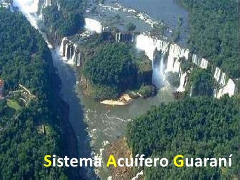 imagenes groseras en guarani sistema acu 237 fero guaran 237 1