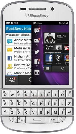 soft reset blackberry q10 my tech blog resetting blackberry q10 to factory defaults
