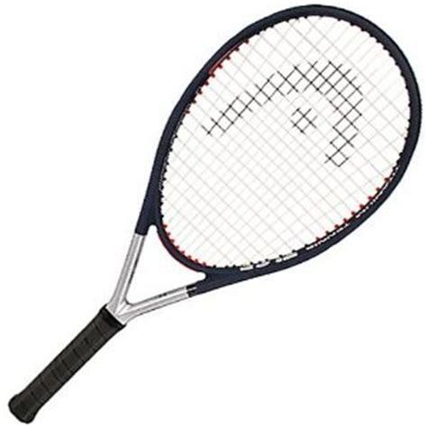 head titanium ti s5 comfort zone head ti s5 comfort zone tennis racquet grip size 4 5
