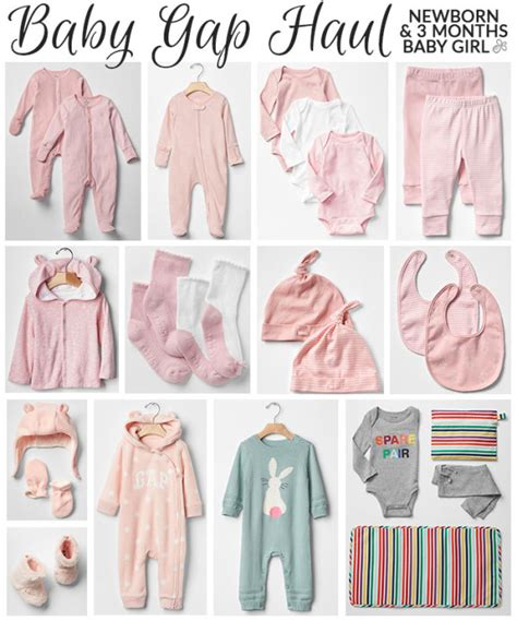 newborn baby clothes pretty neat living page 19 of 142