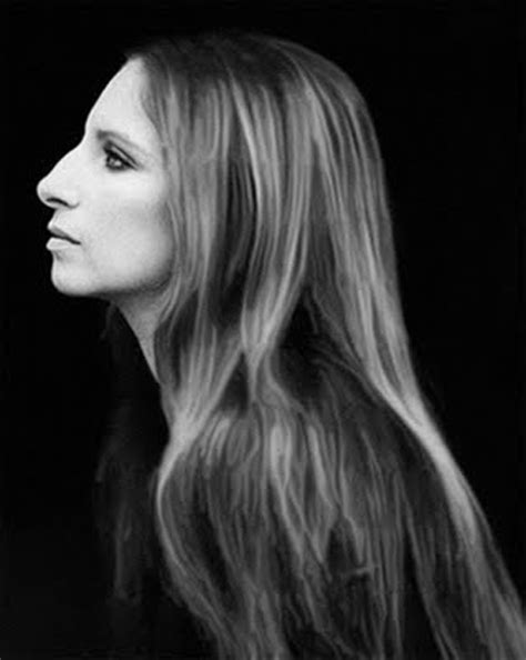 barbara streisand hair barbra streisand long hair google search lovely locks