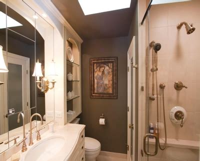 Master Bathroom Ideas On A Budget Mirrored Bathroom Cabinets Small Master Bathroom Ideas Small Bathroom Ideas On A Budget