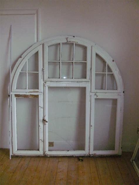 fenster verkaufen antike fenster rundbogenfenster messingbeschl 228 ge in