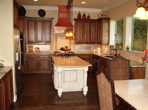 french kitchen decor country kitchen decorating ideas design inspiration kitchen inside french country kitchen decor