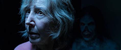 insidious movie parent review insidious the last key movie review 2018 roger ebert