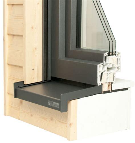 alufensterbänke wdvs fensterbanksystem rag 178 r 183 b 183 b aluminium profiltechnik ag