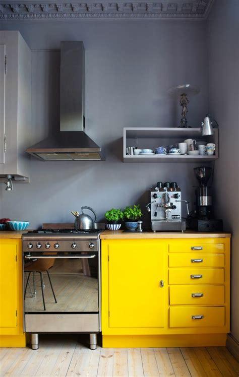 cuisine gris jaune la cuisine grise plut 244 t oui ou plut 244 t non