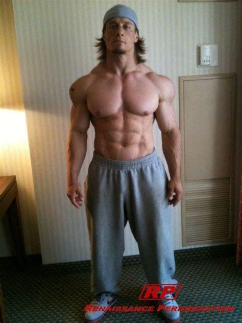 dan green bench training the big fallacy secrets to body fat revealing abs and