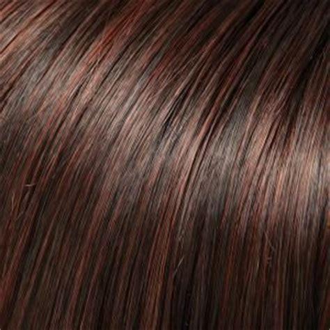 chocolate raspberry hair color raspberry chocolate hair color 3n4rb chocolate
