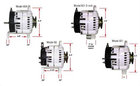 gm wiring diagram gm get free image about wiring diagram