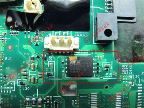 reset bios lenovo y450 用编程器刷新bios芯片下视频 网络排行榜
