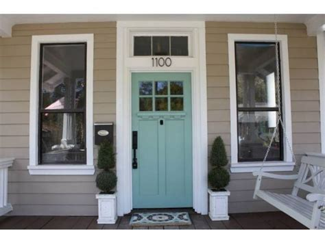 front door colors for beige house 17 best images about house stuff on pinterest front