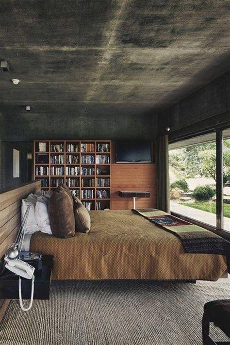 bedroom ideas for 20 year old male 50 modelos de estantes para quartos inspiradoras