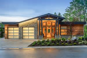 Apartments Over Garages Floor Plan image gallery modern exterior columns