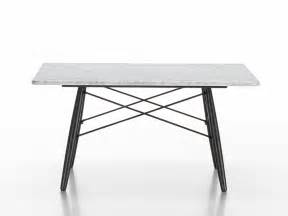 Eames Coffee Tables Buy The Vitra Eames Coffee Table Square At Nest Co Uk