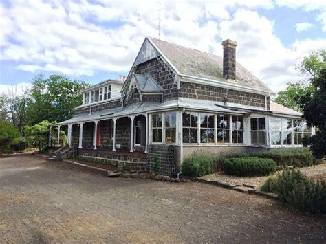 themes bleak house 160 best house traditional australian houses images on