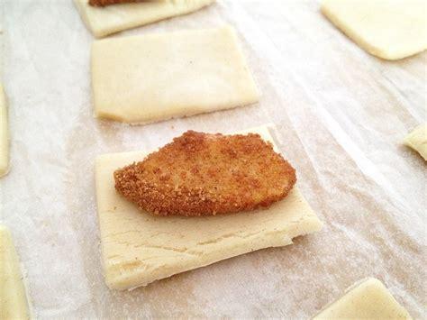 manzana galletas rellenas fruta galletas de manzana apple pie cookies galletas de apple pie rellenas de manzana blog tienda
