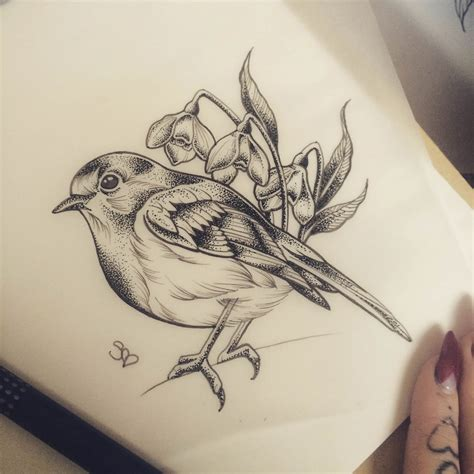 tattoo flash paper an interview with sophie brown a rising star on the uk