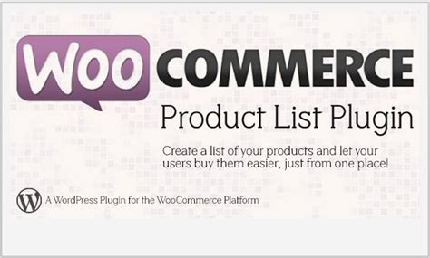 Top 20 Wordpress Woocommerce Plugins To Create Your Online Shop Woocommerce Product Listing Page Template