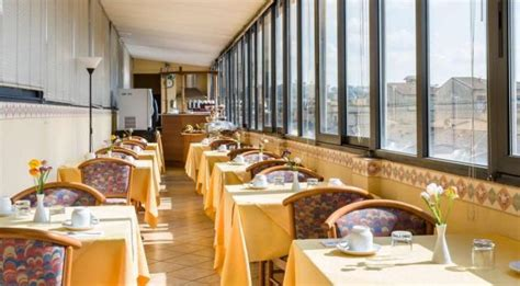 fiorita hotel florence hotel fiorita hotel florence from 163 65 lastminute