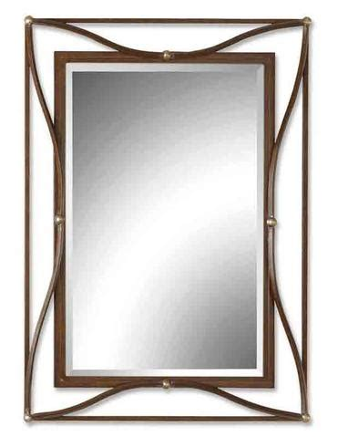 Uttermost Mirrors Dealers by Uttermost 11547 B Thierry Mirrors Shop Uttermost