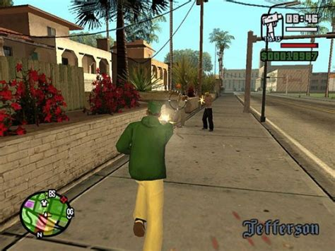 download gta san andreas full version single link free downloads by azad free download pc games gta san
